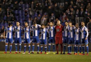 Jornada 25 Deportivo - Espanyol