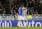 04202856ss-04-real-s---alaves-44