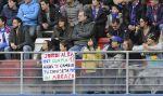 17172827eibar---barcelona-34
