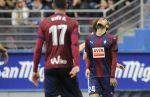 17175147eibar---barcelona-46