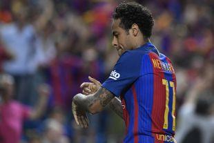 FC Barcelona - Alavés.
