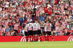 Athletic - Sevilla. athletic bilbao sevilla