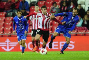 Athletic - SD Formentera. ATHLETIC-FORMENTERA