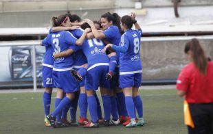 El Tacuense vence por 3-1 al Levante.