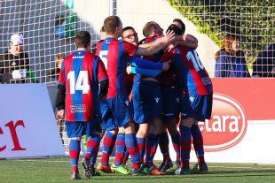 LaLiga Genuine - 2º Fase - Tarragona - Sábado Tarde. Sábado tarde