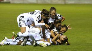 El Albacete gana al Levante con un tanto de Kuki.