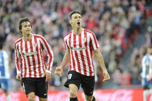 Athletic - Espanyol.