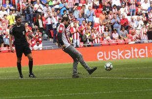Athletic - Girona. athletic bilbao girona