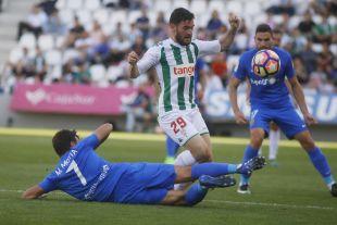 Córdoba - Almería.