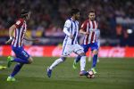 0422432817_04_04_atletico-rss_048
