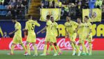 07210424villarreal-athleti11