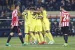 07220245villarreal-athleti35