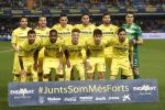 07205613villarreal-athleti04