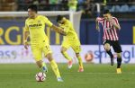 07224108villarreal-athleti50