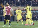 07220235villarreal-athleti36