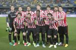 07205613villarreal-athleti03