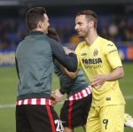 07205612villarreal-athleti01