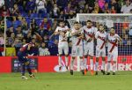 30195858levante-alaves37