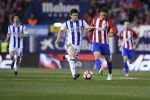 0422164817_04_04_atletico-rss_040