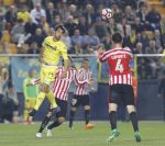07221928villarreal-athleti43