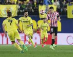 07221929villarreal-athleti47