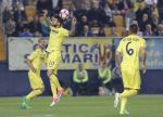 07205702villarreal-athleti07