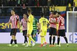 07224108villarreal-athleti48