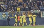 07215157villarreal-athleti32