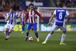 0422061817_04_04_atletico-rss_031