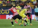 07220328villarreal-athleti38