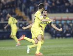 07220244villarreal-athleti37