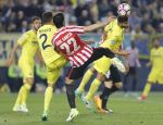 07205705villarreal-athleti09