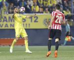 07213544villarreal-athleti18