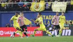 07221927villarreal-athleti44