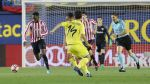 07214441villarreal-athleti29