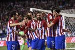 0422042217_04_04_atletico-rss_029