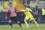07224108villarreal-athleti51