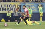 07220328villarreal-athleti39