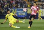 07205702villarreal-athleti08