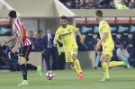 07220330villarreal-athleti40
