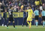 07224108villarreal-athleti49