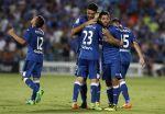 Getafe-Huesca-playoff
