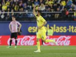 07210424villarreal-athleti10