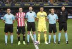 07205615villarreal-athleti05