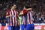 0422042117_04_04_atletico-rss_030
