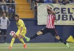 07221928villarreal-athleti46