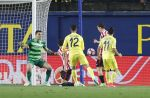 07224109villarreal-athleti52