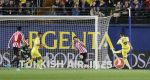 07210609villarreal-athleti13