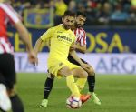 07213544villarreal-athleti21