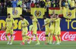 07210608villarreal-athleti12